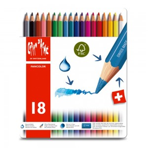 fancolor-assortiment-18-crayons-de-couleur (1)