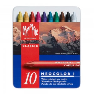 neocolor-i-assortiment-10-couleurs (1)