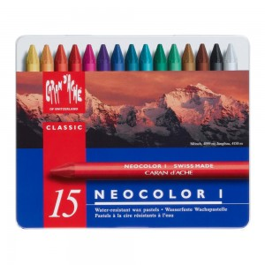 neocolor-i-assortiment-15-couleurs (1)