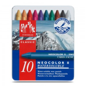 neocolor-ii-watersoluble-assortiment-10-couleurs (1)