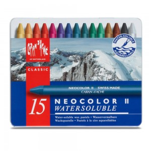 neocolor-ii-watersoluble-assortiment-15-couleurs (1)