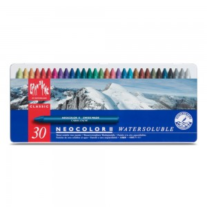 neocolor-ii-watersoluble-assortiment-30-couleurs (1)