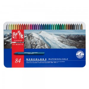 neocolor-ii-watersoluble-assortiment-84-couleurs (1)