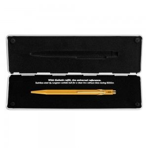 849-paul-smith-lilac-ballpoint-pen-limited-edition12