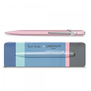 849-paul-smith-soft-pink-ballpoint-pen-limited-edition