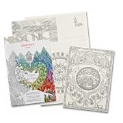 12-colouring-postcards-l-esprit-des-alpes