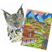 colouring-book-for-adults-l-esprit-des-alpes (4)