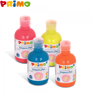 Ready-mix Fluo Primo 300 ml