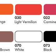 Marabu_ColorSwatches_Textil-Plus-1